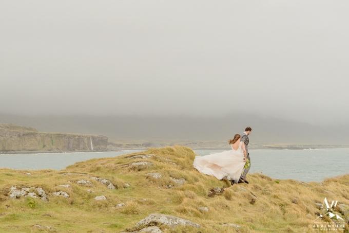 adventure-wedding-photographer-iceland-weddings-norway-weddings-patagonia-weddings-45