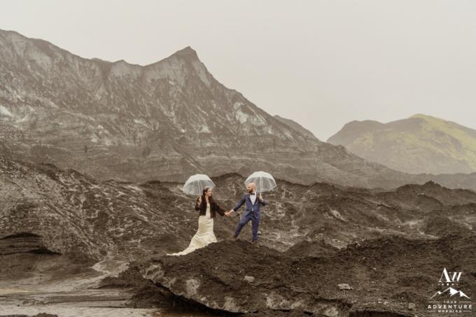 adventure-wedding-photographer-iceland-weddings-norway-weddings-patagonia-weddings-47