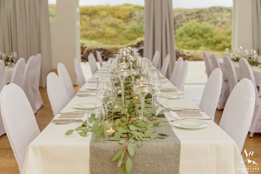 adventure-wedding-photographer-iceland-weddings-norway-weddings-patagonia-weddings-48