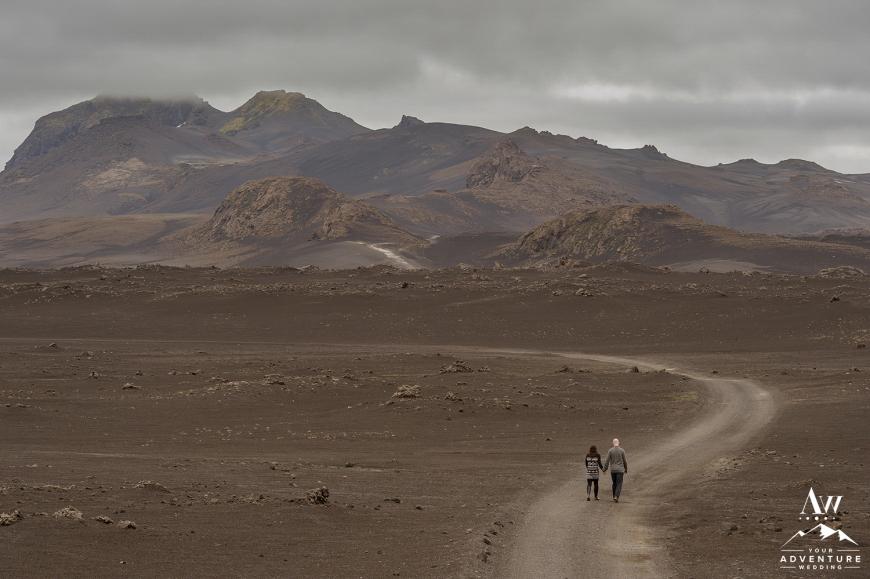 adventure-wedding-photographer-iceland-weddings-norway-weddings-patagonia-weddings-49