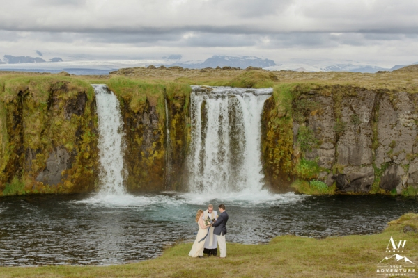 adventure-wedding-photographer-iceland-weddings-norway-weddings-patagonia-weddings-50