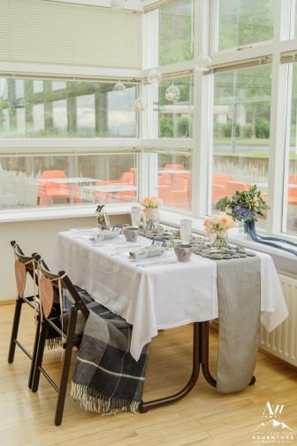 adventure-wedding-photographer-iceland-weddings-norway-weddings-patagonia-weddings-52