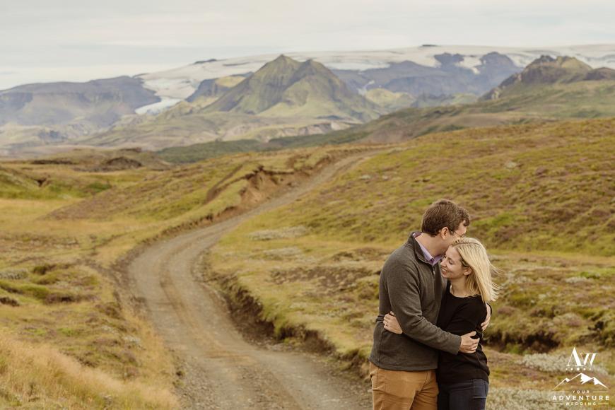 adventure-wedding-photographer-iceland-weddings-norway-weddings-patagonia-weddings-54