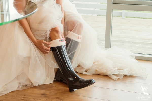 adventure-wedding-photographer-iceland-weddings-norway-weddings-patagonia-weddings-55