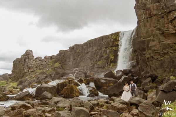 adventure-wedding-photographer-iceland-weddings-norway-weddings-patagonia-weddings-56