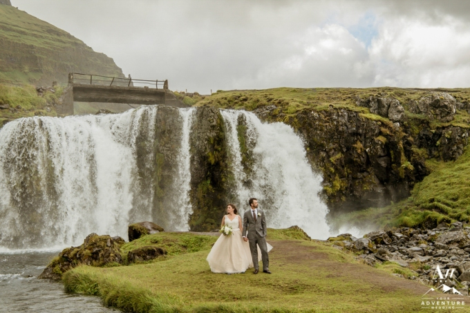 adventure-wedding-photographer-iceland-weddings-norway-weddings-patagonia-weddings-58