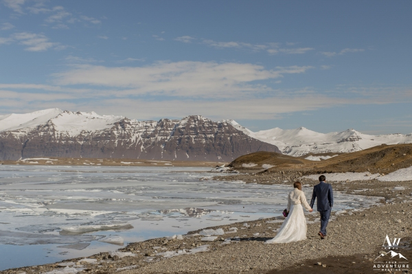 adventure-wedding-photographer-iceland-weddings-norway-weddings-patagonia-weddings-59