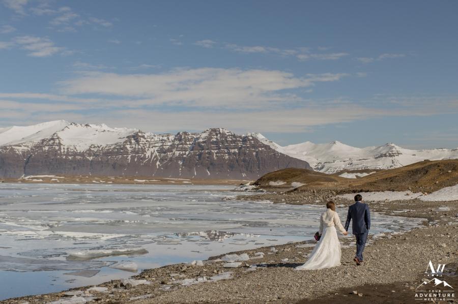 adventure-wedding-photographer-iceland-weddings-norway-weddings-patagonia-weddings-59