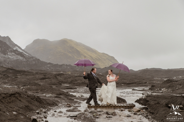 adventure-wedding-photographer-iceland-weddings-norway-weddings-patagonia-weddings-61