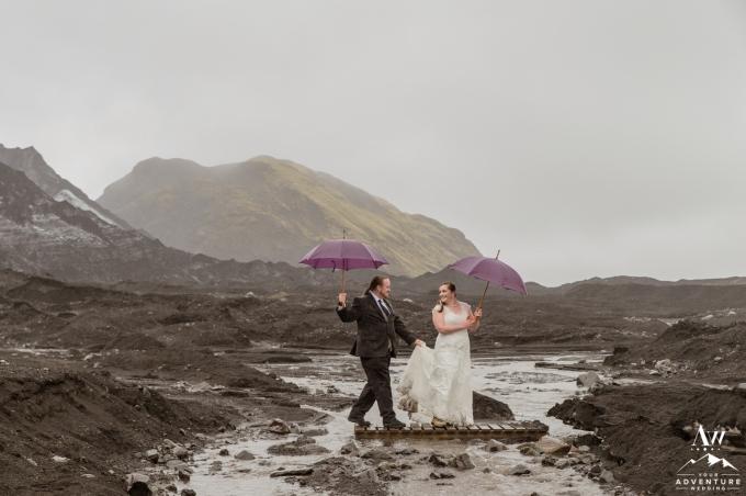 adventure-wedding-photographer-iceland-weddings-norway-weddings-patagonia-weddings-61