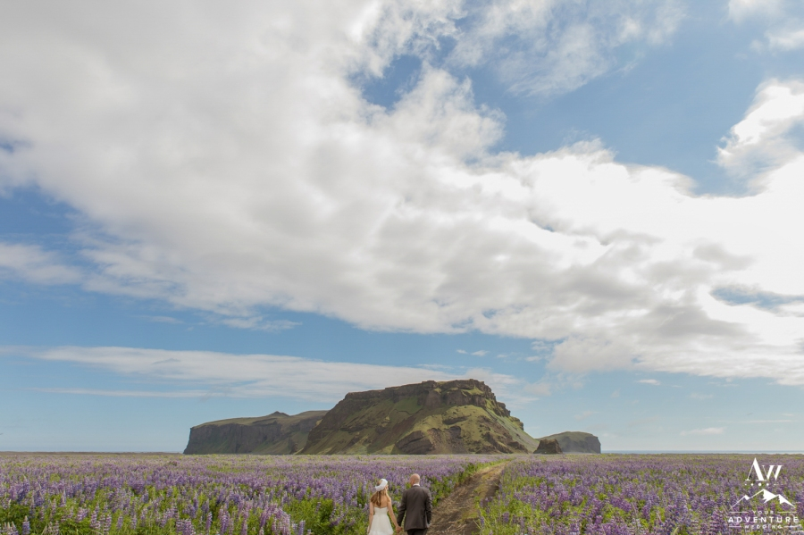 adventure-wedding-photographer-iceland-weddings-norway-weddings-patagonia-weddings-62