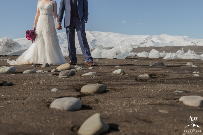 adventure-wedding-photographer-iceland-weddings-norway-weddings-patagonia-weddings-63
