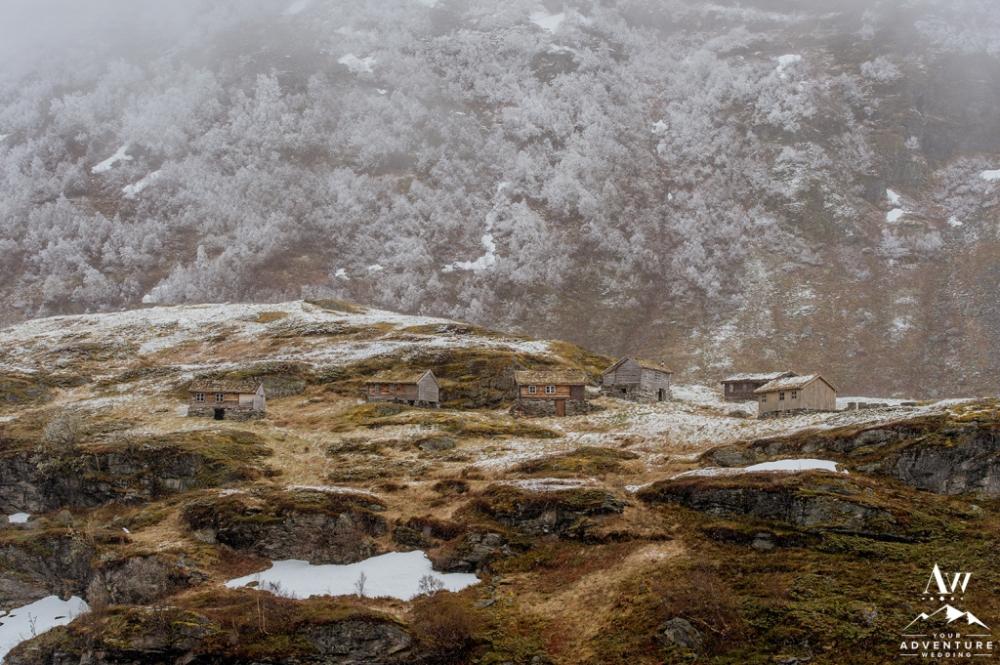 adventure-wedding-photographer-iceland-weddings-norway-weddings-patagonia-weddings-65