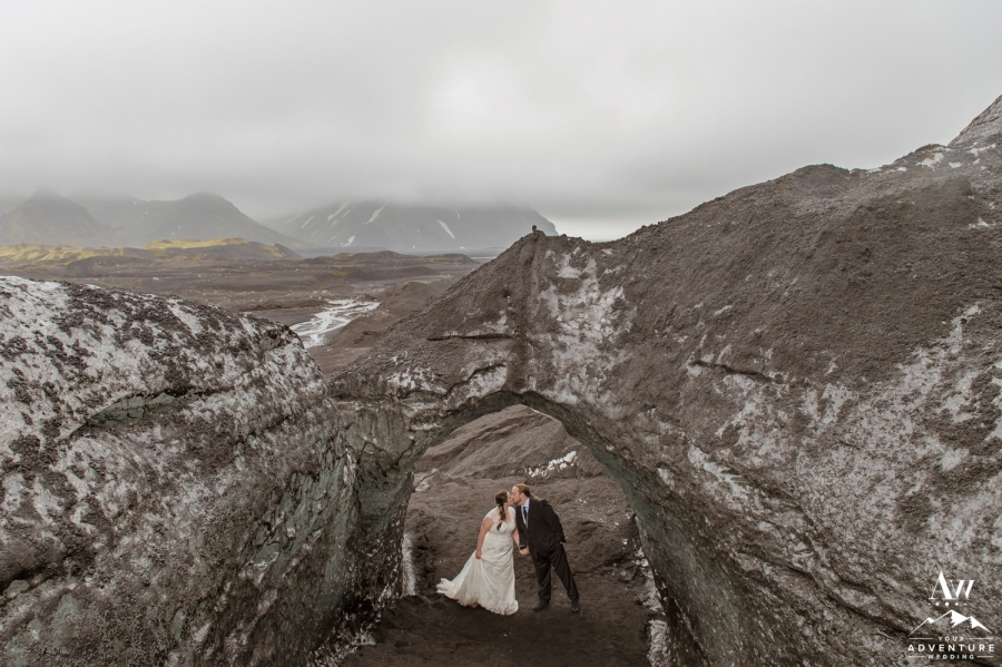 adventure-wedding-photographer-iceland-weddings-norway-weddings-patagonia-weddings-67