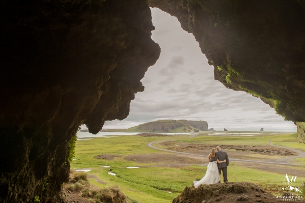 adventure-wedding-photographer-iceland-weddings-norway-weddings-patagonia-weddings-68