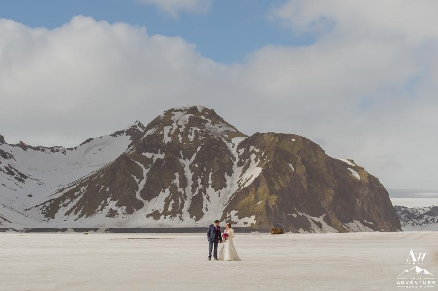 adventure-wedding-photographer-iceland-weddings-norway-weddings-patagonia-weddings-69