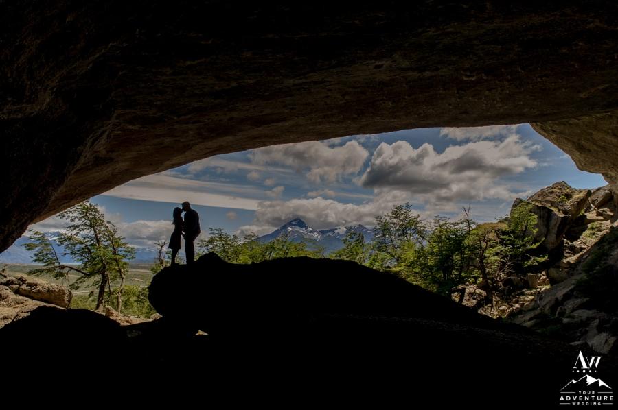 adventure-wedding-photographer-iceland-weddings-norway-weddings-patagonia-weddings-71
