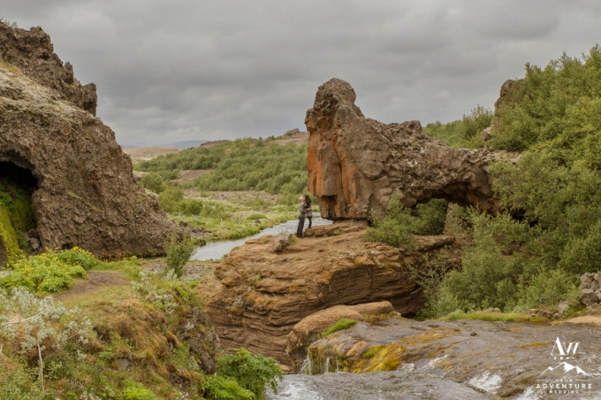 adventure-wedding-photographer-iceland-weddings-norway-weddings-patagonia-weddings-73