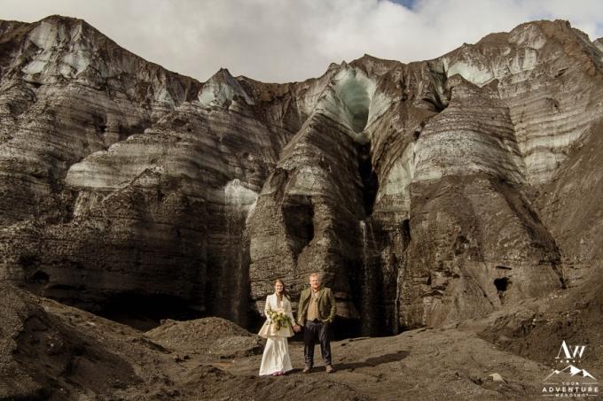 adventure-wedding-photographer-iceland-weddings-norway-weddings-patagonia-weddings-75
