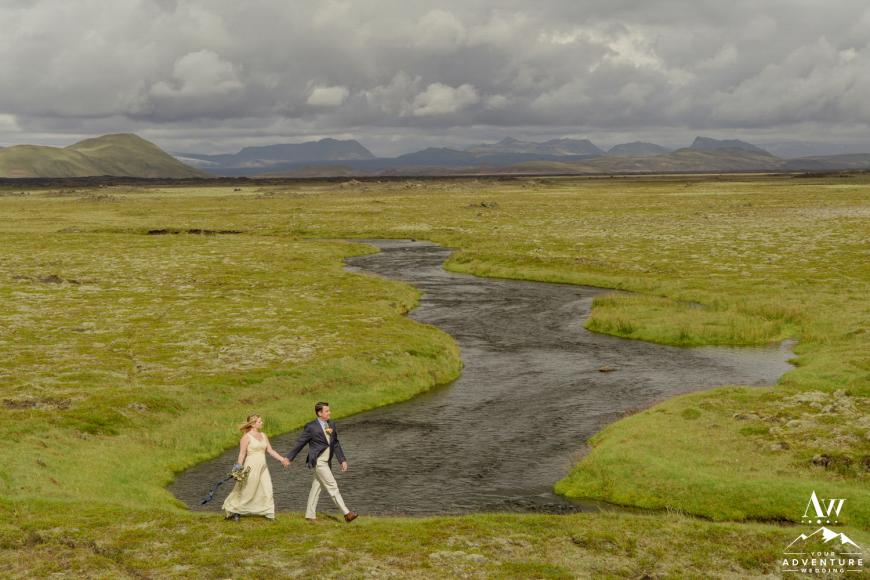 adventure-wedding-photographer-iceland-weddings-norway-weddings-patagonia-weddings-76