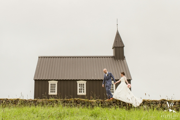 adventure-wedding-photographer-iceland-weddings-norway-weddings-patagonia-weddings-77