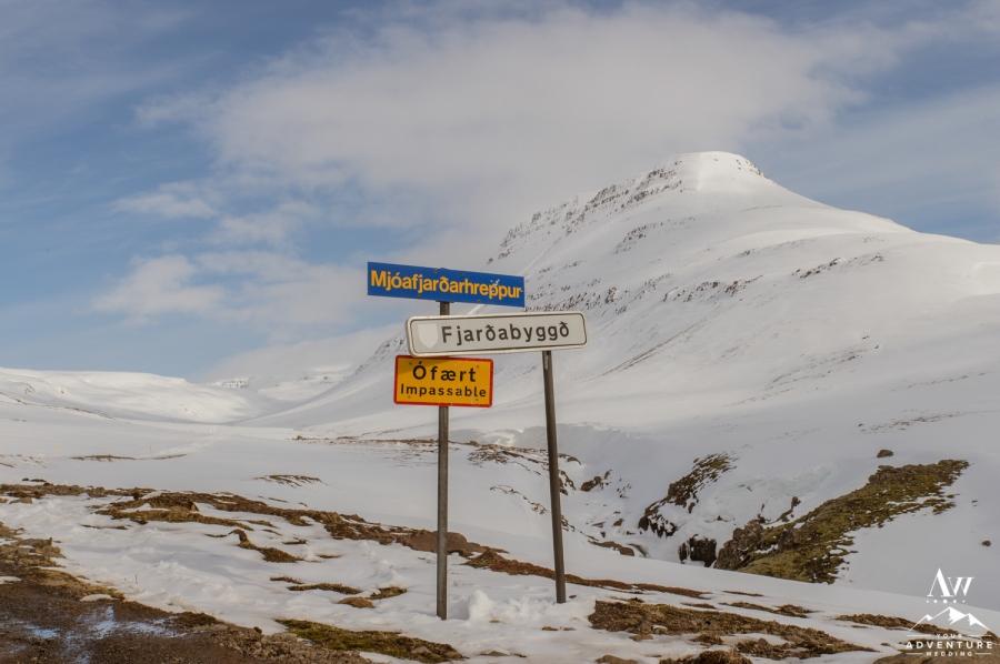 adventure-wedding-photographer-iceland-weddings-norway-weddings-patagonia-weddings-78