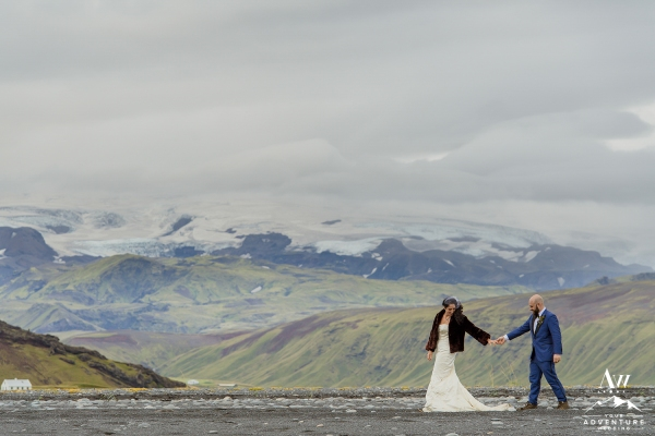adventure-wedding-photographer-iceland-weddings-norway-weddings-patagonia-weddings-79