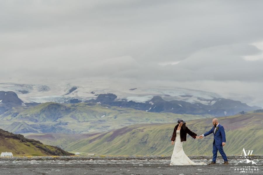 adventure-wedding-photographer-iceland-weddings-norway-weddings-patagonia-weddings-79
