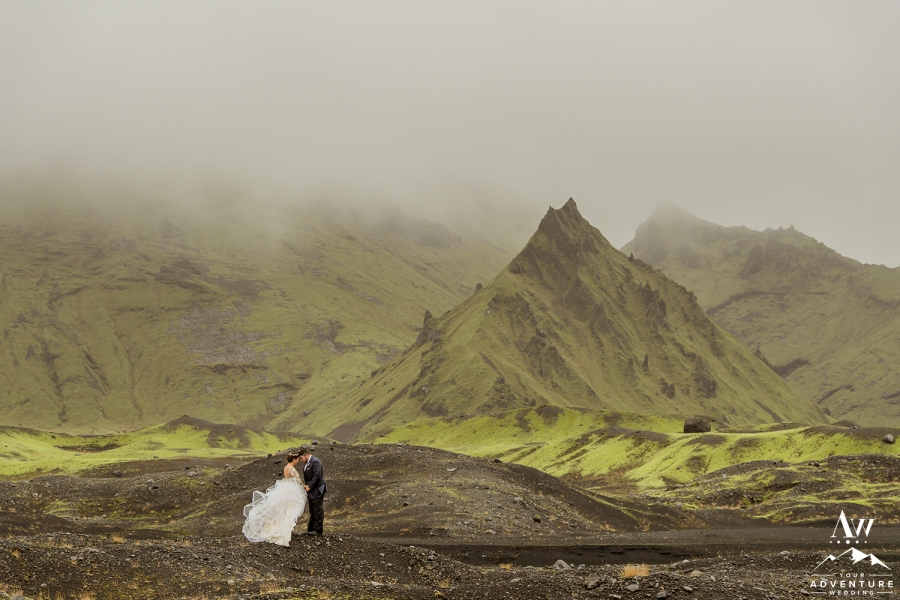 adventure-wedding-photographer-iceland-weddings-norway-weddings-patagonia-weddings-8