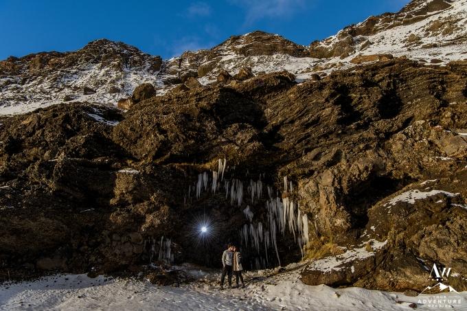 adventure-wedding-photographer-iceland-weddings-norway-weddings-patagonia-weddings-80