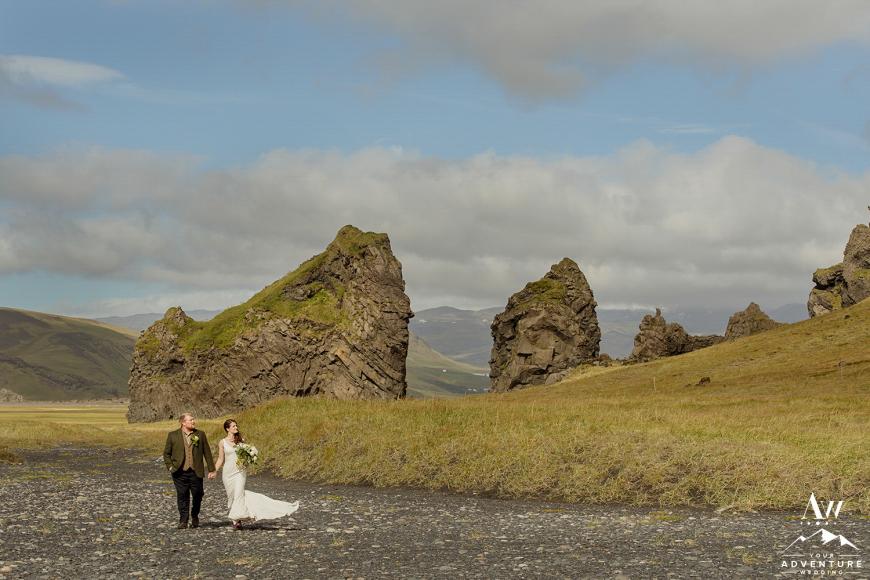 adventure-wedding-photographer-iceland-weddings-norway-weddings-patagonia-weddings-83