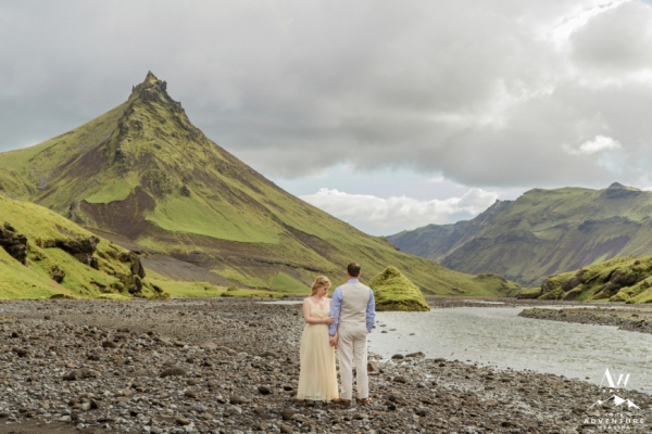 adventure-wedding-photographer-iceland-weddings-norway-weddings-patagonia-weddings-87