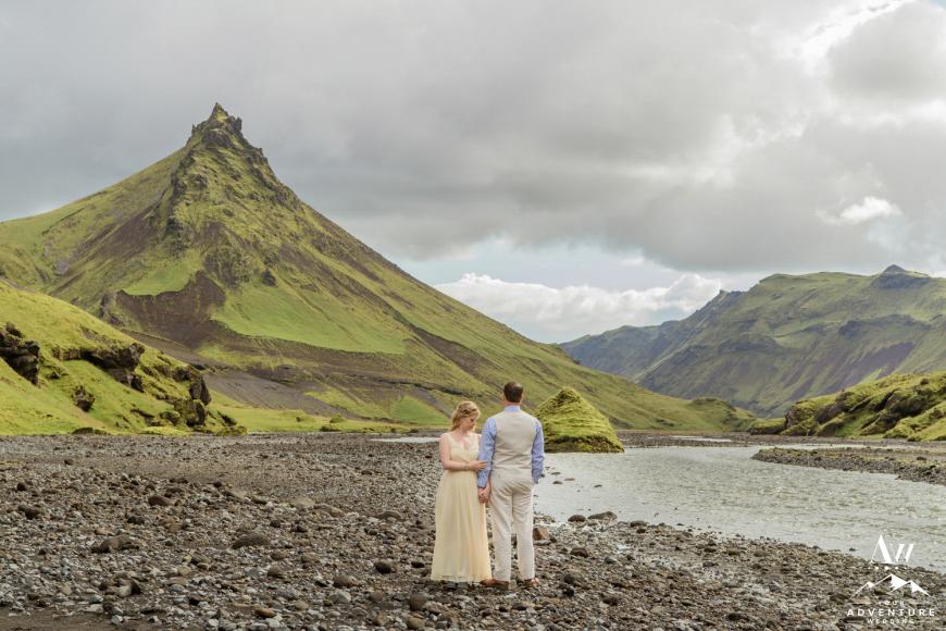 adventure-wedding-photographer-iceland-weddings-norway-weddings-patagonia-weddings-87