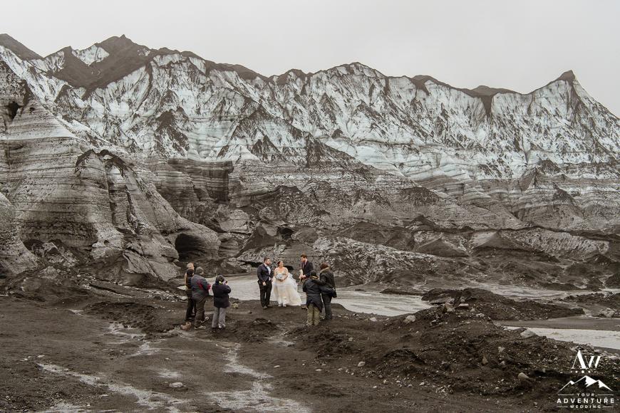 adventure-wedding-photographer-iceland-weddings-norway-weddings-patagonia-weddings-88