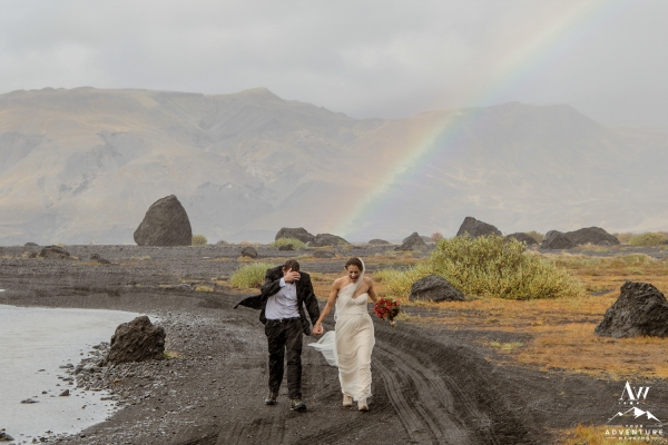 adventure-wedding-photographer-iceland-weddings-norway-weddings-patagonia-weddings-91