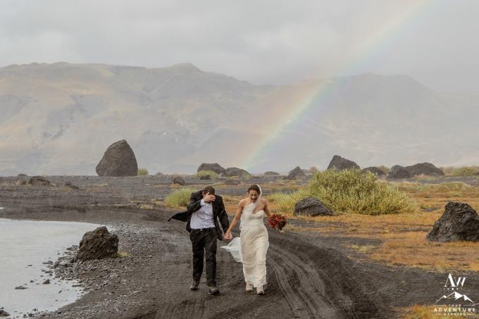 adventure-wedding-photographer-iceland-weddings-norway-weddings-patagonia-weddings-91