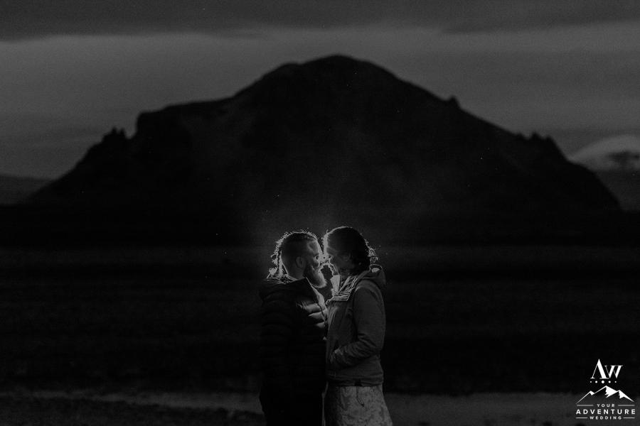 adventure-wedding-photographer-iceland-weddings-norway-weddings-patagonia-weddings-92
