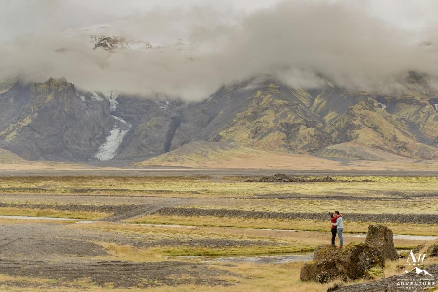 adventure-wedding-photographer-iceland-weddings-norway-weddings-patagonia-weddings-94