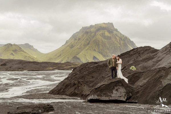 adventure-wedding-photographer-iceland-weddings-norway-weddings-patagonia-weddings-95