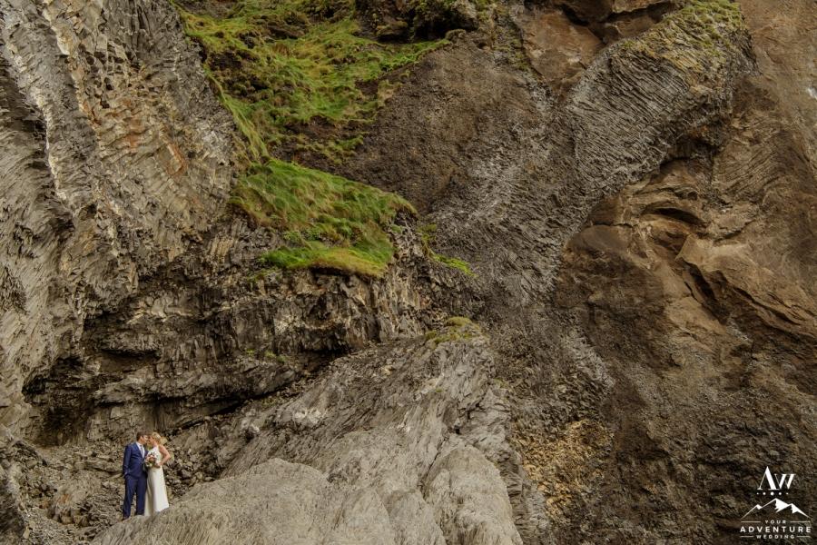 adventure-wedding-photographer-iceland-weddings-norway-weddings-patagonia-weddings-97