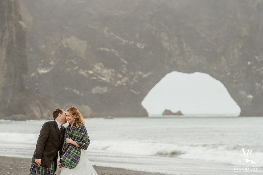 adventure-wedding-photographer-iceland-weddings-norway-weddings-patagonia-weddings-98