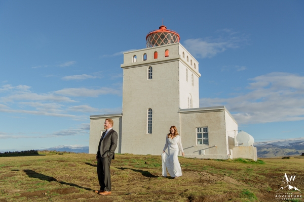 adventure-wedding-photos-in-iceland-13