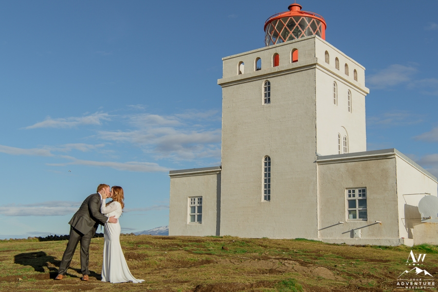 adventure-wedding-photos-in-iceland-14