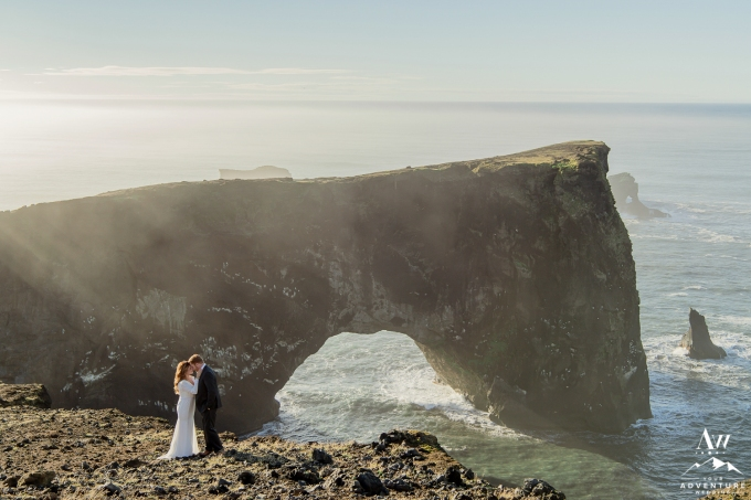 adventure-wedding-photos-in-iceland-16