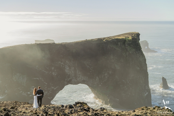 adventure-wedding-photos-in-iceland-17