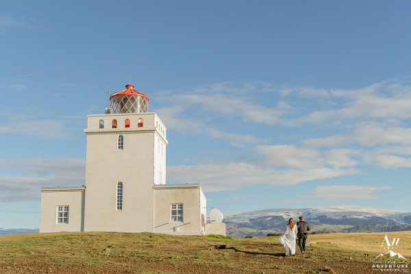 adventure-wedding-photos-in-iceland-18