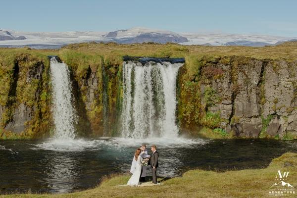adventure-wedding-photos-in-iceland-22