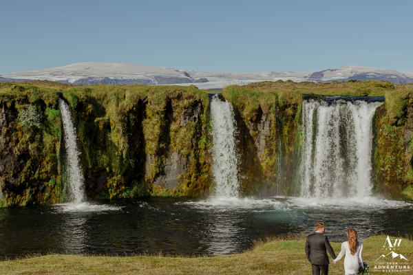 adventure-wedding-photos-in-iceland-24