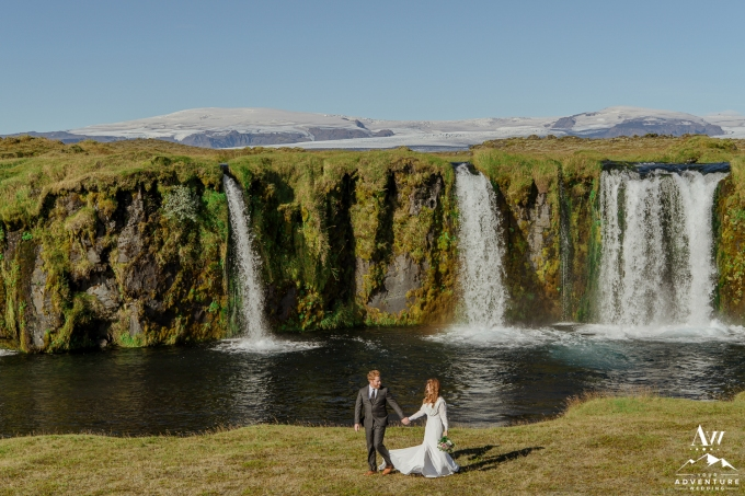 adventure-wedding-photos-in-iceland-25
