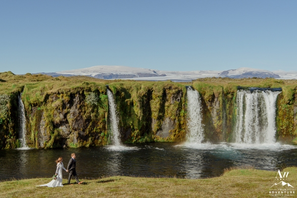 adventure-wedding-photos-in-iceland-26